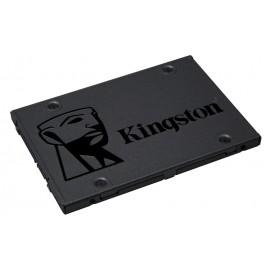KINGSTON SSD A400 2.5'' 240GB SATAIII 7mm