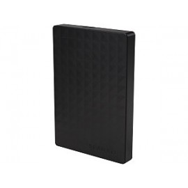 SEAGATE HDD Expansion Portable 2 TB STEA2000400, USB 3.0, 2.5''