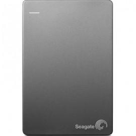SEAGATE  HDD EXT. BackupPlus 2TB, STDR2000201, USB3.0, 2.5'', SILVER