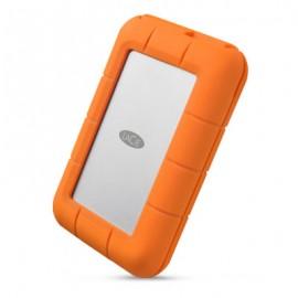 LACIE HDD EXT. 1TB RUGGED MINI USB3.0