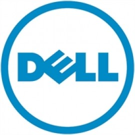 DELL Rack Mount Kit for One Switch X-Series