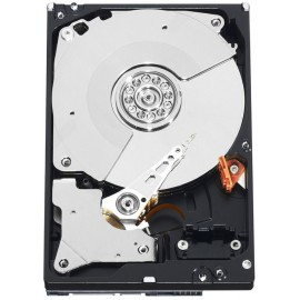 DELL HDD 1TB Near Line SAS 12Gbps 7.2k 3.5'' HD Hot Plug, 13G Servers