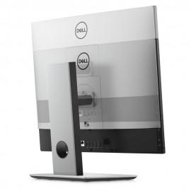 DELL All In One PC Optiplex 7460 23.8'' FHD/i5-8500/8GB/256GB SSD/UHD Graphics 630/WiFi/Win 10 Pro/5Y NBD