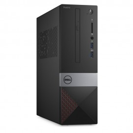 DELL PC Vostro 3268 SFF/i3-7100/4GB/500GB HDD/HD Graphics 630/DVD-RW/Linux/3Y NBD