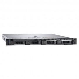 DELL Server PowerEdge R440 1U/Xeon Silver 4114/ 16GB/1x120GB SSD/H730P+ 2GB/2 PSU/ 5Y NBD