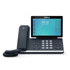 YEALINK IP PHONE SIP-T56A SMART MEDIA 16 SIP