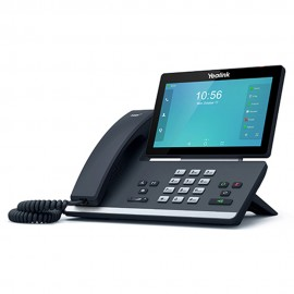 YEALINK IP PHONE SIP-T58A SMART MEDIA 16 SIP