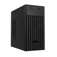 VERO PC Business BV6098PH/i3-6098P/4GB/500 GB HDD/HD Graphics 510/DVD-RW/3Y CARRY IN