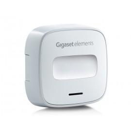 GIGASET Elements Button DECT ULE