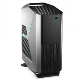 DELL PC Alienware Aurora R7 MT/i7-8700/16GB/256GB SSD + 1TB HDD/GeForce GTX 1070 8GB/WiFi/Win 10/2Y PRM