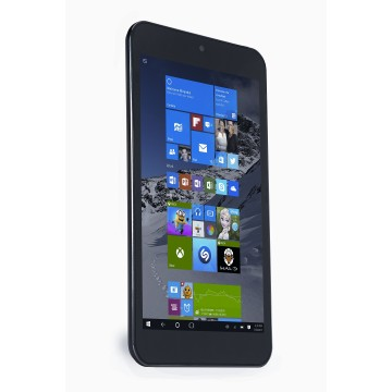 VR-CONNECT Tablet 8'' <strong>IPS, INTEL QUAD CORE</strong> up 1.8GHz  32GB WINDOWS