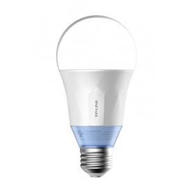 TP-LINK LB120(E27) SMART WI-FI A19 LED DIMMABLE