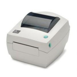 ZEBRA Label Printer GC420d Beige