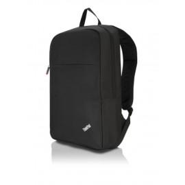 LENOVO Thinkpad Basic Backpack up to 15.6''