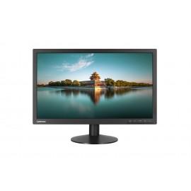 LENOVO Monitor T2224d 21.5'' LED, VGA, DP, FHD