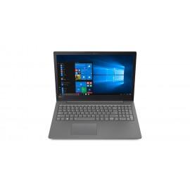 LENOVO Laptop V330-15IKB 15.6'' FHD/i3-7130U/4GB/128GB SSD/Radeon 530 2GB/Free DOS/2Y CAR/Iron grey