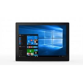 """LENOVO Tablet ThinkPad X1 2nd Gen. 12"""" WQHD/i5-7Y54/8GB/256GB SSD/HD Graphics 615/FPR/4G-LTE/Win 10 Pro/1Y CAR/Black"""