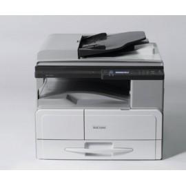 RICOH Printer MP2014AD Multifuction Mono Laser A3