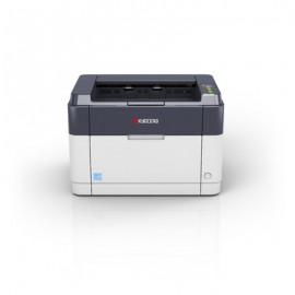 KYOCERA Printer FS-1061DN Mono Laser