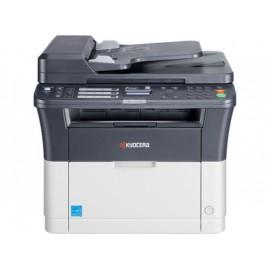 KYOCERA Printer FS-1325MFP Multifuction Mono Laser