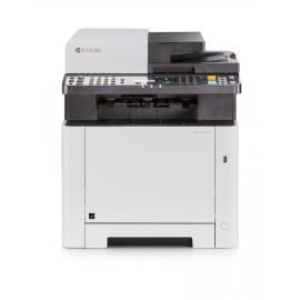 KYOCERA Printer M5521CDN Multifuction Colour Laser