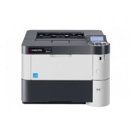 KYOCERA Printer P3045DN Mono Laser
