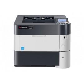 KYOCERA Printer P3055DN Mono Laser