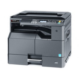 KYOCERA Printer TASKAlpha 2201 Multifuction Mono Laser A3