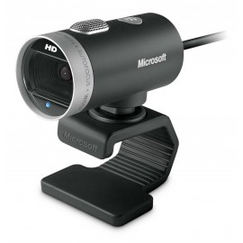 MICROSOFT Webcam LifeCam Cinema, HD