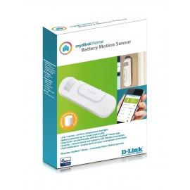 DLINK DCH-Z120 Mydlink Motion Sensor