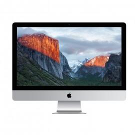 "Apple iMac - MK442 21.5"""