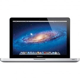 "Apple MacBook Pro 33.7 (13,3"") MD101D/A"