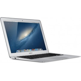 "Apple MacBook Air 11"" MD712 - 1.3GHz (i5/4GB/256GB SSD)"