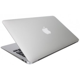 "Apple MacBook Air 11"" MD711 - 1.3GHz (i5/4GB/128GB SSD)"
