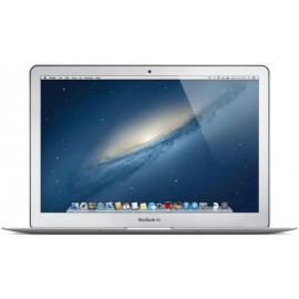 Apple MacBook Air 13-inch dual-core i5 1.3GHz 256GB (MD761)