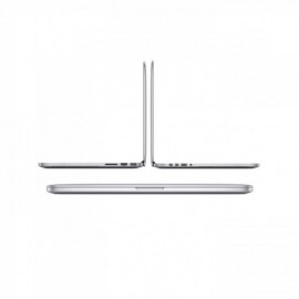 Apple MacBook Pro Retina 2014 MGX 92