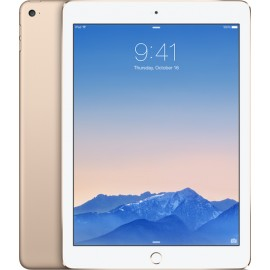 Apple iPad Air 2 Wifi 4G and Cellular 128Gb