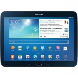 Samsung Galaxy Tab 3 16Gb WiFi [P5210]