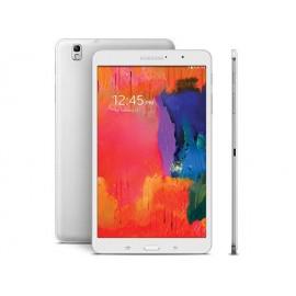 "Samsung Galaxy Tab PRO T320 8.4"" White"