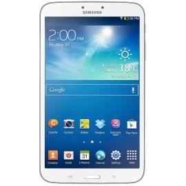 Samsung Galaxy TAB 3 8.0 T310 WI-FI 16Gb White